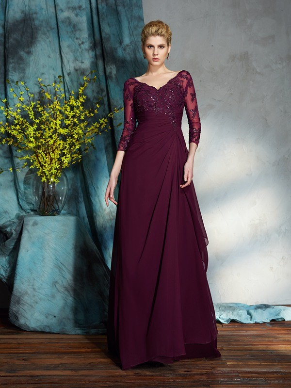 06838dce90006 Mother of the Bride Dresses 2019, Cheap Mother of the Groom Dresses ...